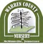 WarrenCountyNursery